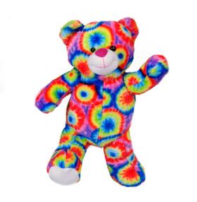 Bear Rainbows.png