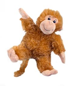 Monkey Mookie.png