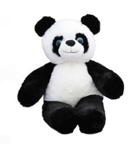 Panda Bamboo.png