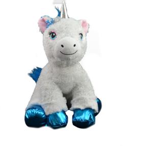 Unicorn Hope.png