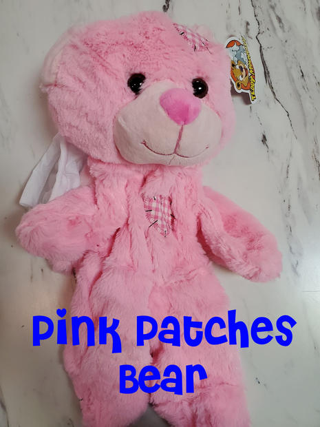 Bear Pink Patches.jpg