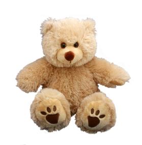 Bear Furry.png