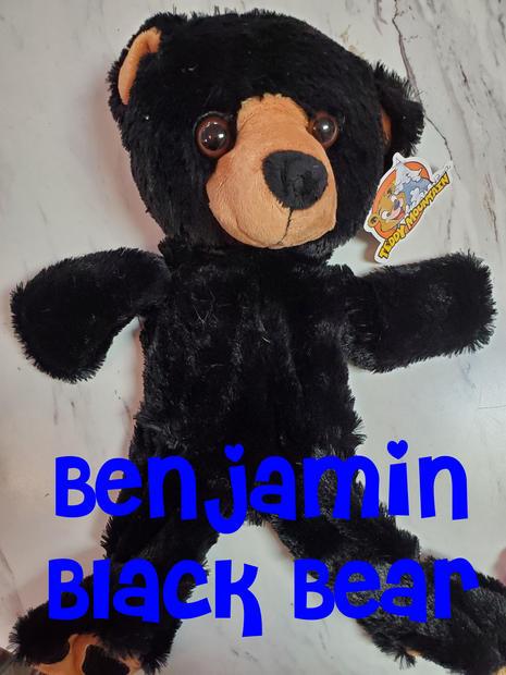 Bear Black.jpg