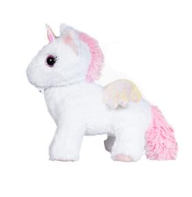 Pegasus Starlight.png