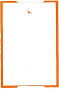 10. Orange.png
