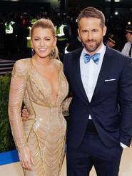 Blake Lively and Ryan Reynolds.jpeg