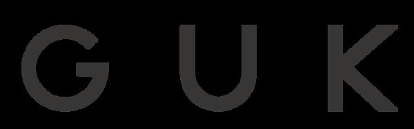 00ロゴデータ_アートボード 1.png