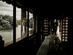 salon terrasse.jpg