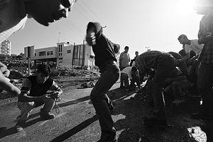 intifada 04.jpg