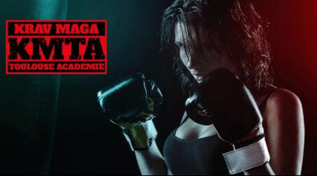 Stage Krav Maga Femmes - Saison 2019/2020 - N°1/3 - 13/10/19