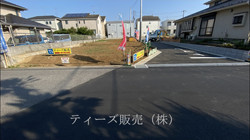 s-IMG_8123