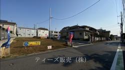s-IMG_8119