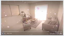 SnapCrab_NoName_2020-4-4_15-2-4_No-00.jp