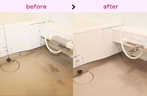 img-before-after-01.jpg