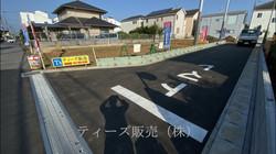 s-IMG_8131