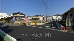s-IMG_8127