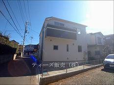 s-DSC_0246.jpg