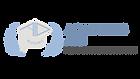 Academic Aid Logo (2).png