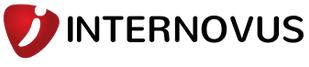 Internovus logo.png