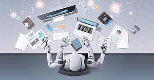 5d9e1f983dbee1228660b3b8_robotic-process
