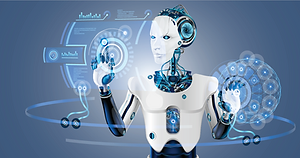 By-adopting-Robotic-Process-Automation-R