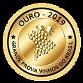 Selo_Medalha_de_Ouro_GPVB_2019.png