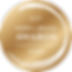 Medalhas 2019-m01-02.png