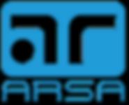 ARSA logo.png