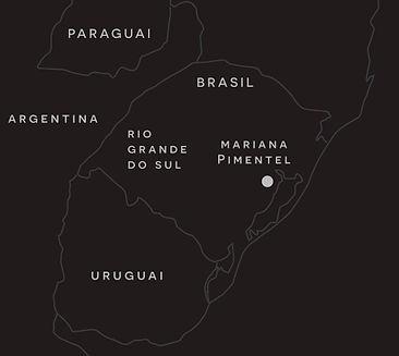MapaMarianaPimentel.jpg