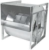 Exaustor Escada Pressurizada.jpg