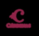 Logo_Cardenas-01-PNG_edited.png