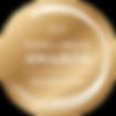 Medalhas 2019-m01-03.png