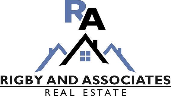 RA Logo HR_Prisma.jpg