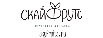 sf_logo-title-domain_black_page-0001_edi