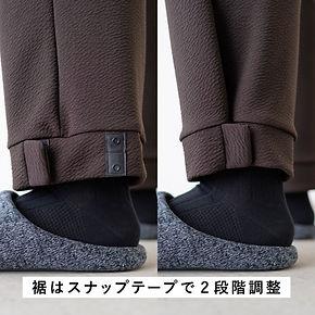 hinata_kinou_7.jpg