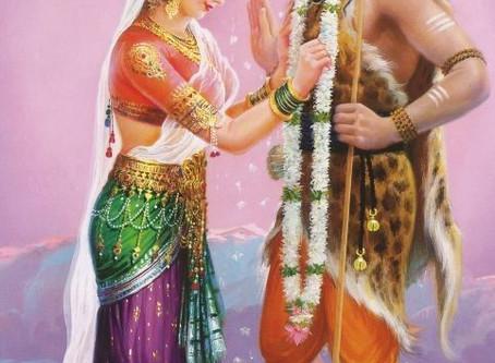 Motifs of Modern Marriages - An Indian View