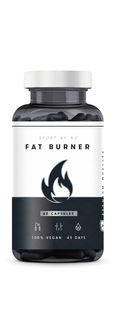 fat-burner.jpg
