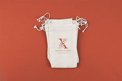 bag-brand-identity-cotton-floral.jpg