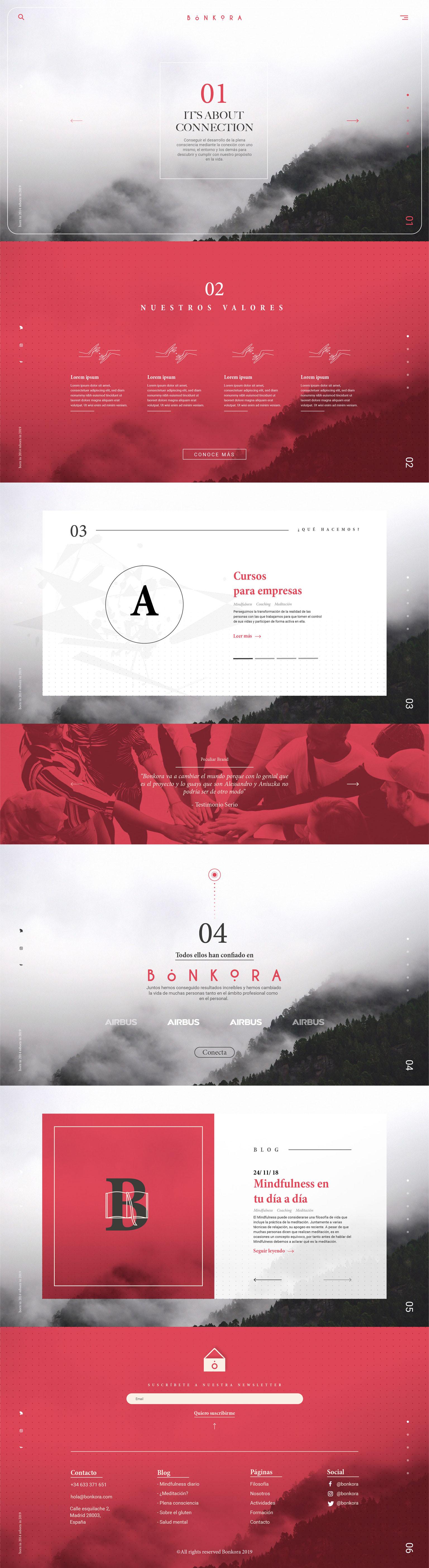Copia de Web-Bonkora-_Home.jpg