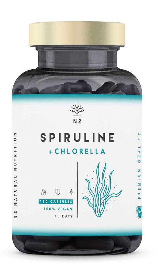Espirulina-Chlorella.jpg