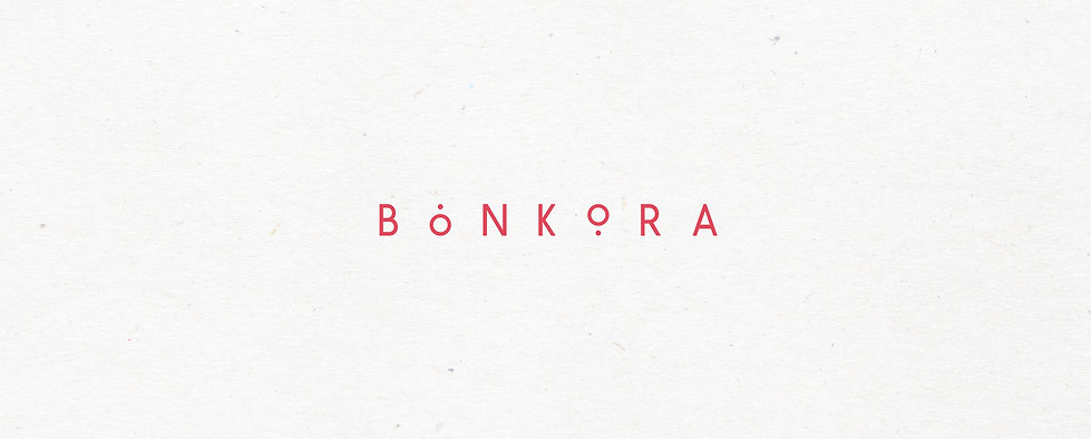 boknora-logo.jpg