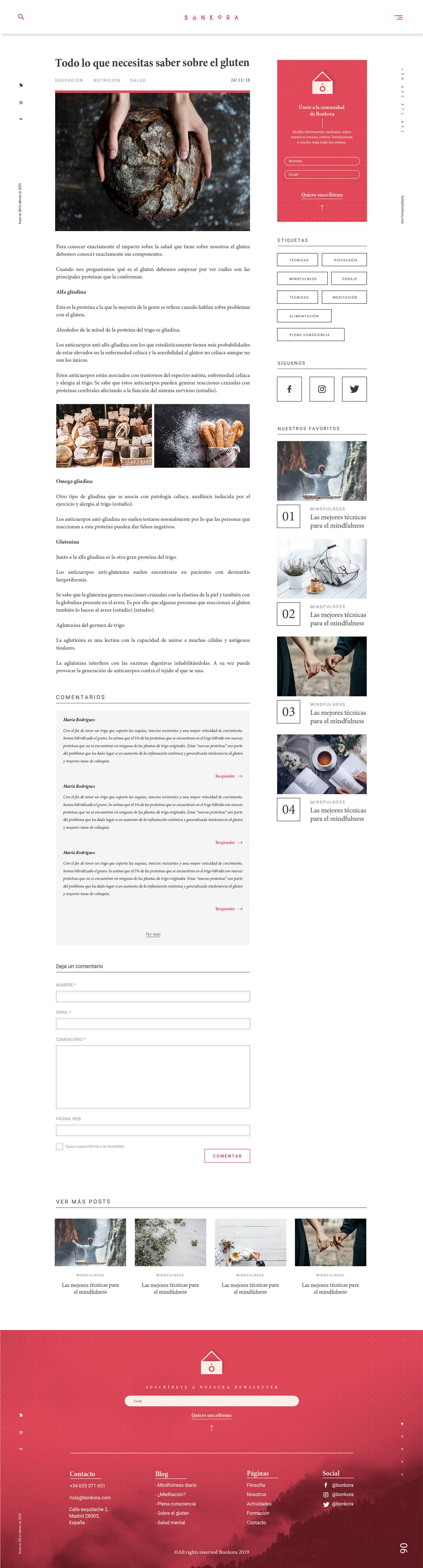 7.-Blog-Post.jpg