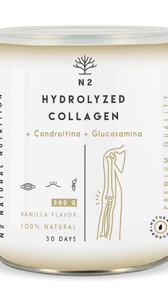 Colageno-hidrolizado-polvo.jpg