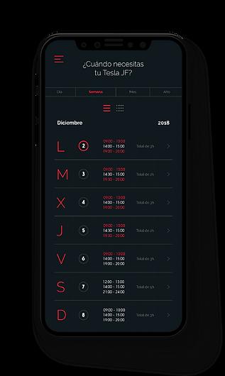 tesla iphone app calendar-08.png