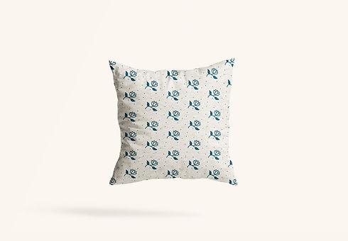 Square-Pillow-Mockup.jpg
