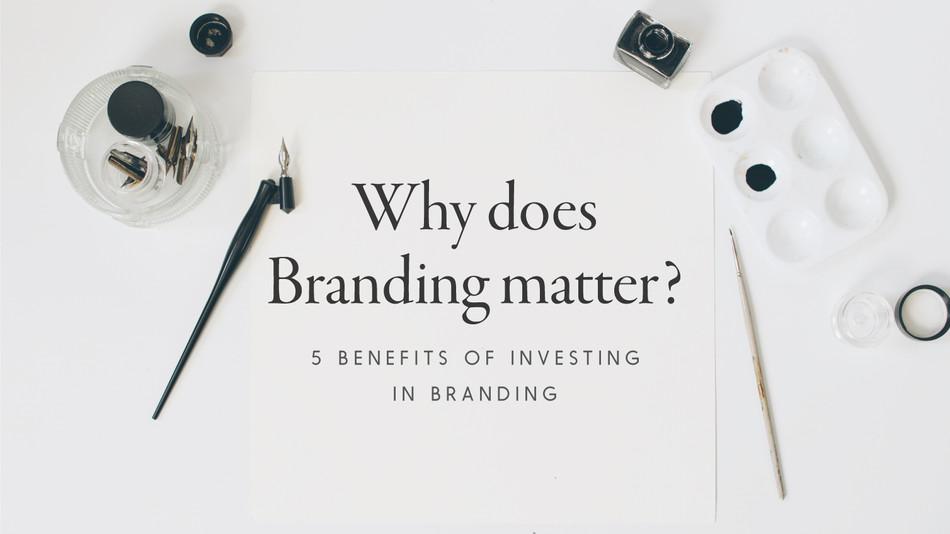 benefits-of-branding.jpg