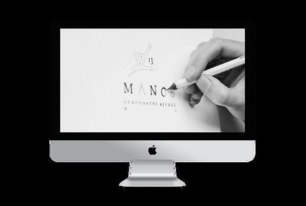 mac-template.png