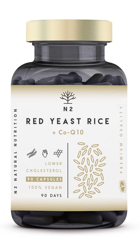 Levadura-arroz-rojo.jpg
