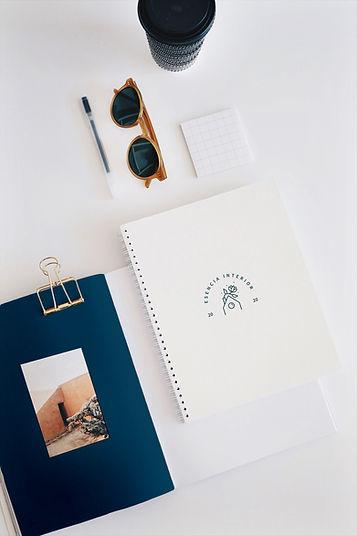 cuaderno-+-revista.jpg