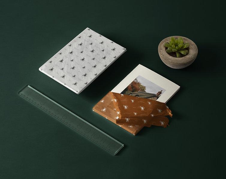 tissue-paper.jpg